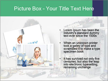 0000087405 PowerPoint Template - Slide 20