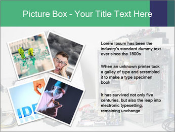 0000087405 PowerPoint Template - Slide 23