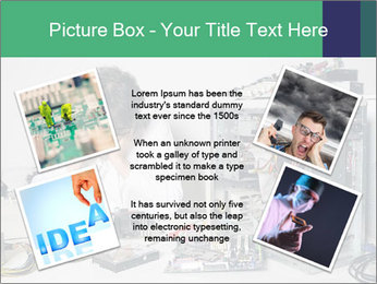 0000087405 PowerPoint Template - Slide 24