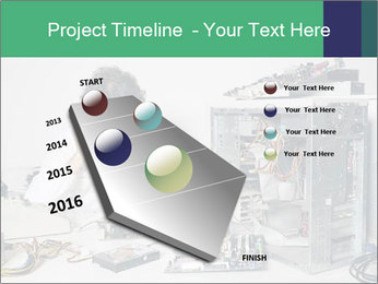 0000087405 PowerPoint Template - Slide 26