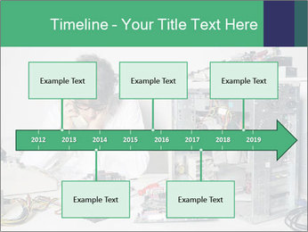 0000087405 PowerPoint Template - Slide 28