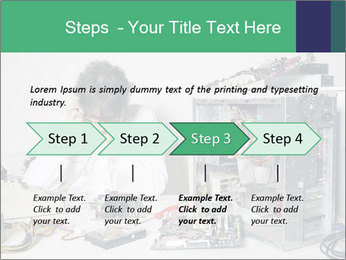 0000087405 PowerPoint Template - Slide 4