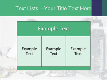0000087405 PowerPoint Template - Slide 59