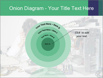 0000087405 PowerPoint Template - Slide 61