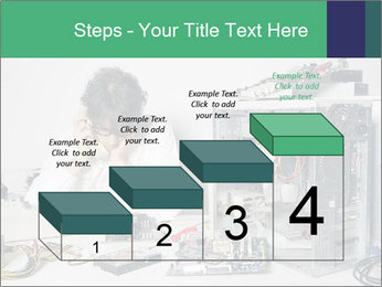 0000087405 PowerPoint Template - Slide 64