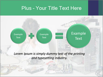 0000087405 PowerPoint Template - Slide 75