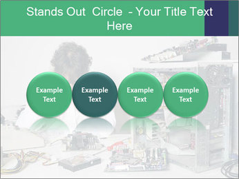 0000087405 PowerPoint Template - Slide 76