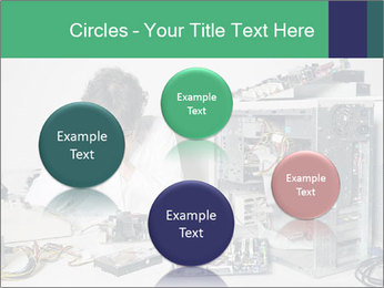 0000087405 PowerPoint Template - Slide 77