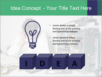 0000087405 PowerPoint Template - Slide 80