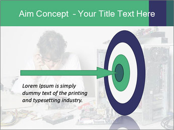 0000087405 PowerPoint Template - Slide 83
