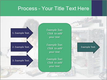 0000087405 PowerPoint Template - Slide 85