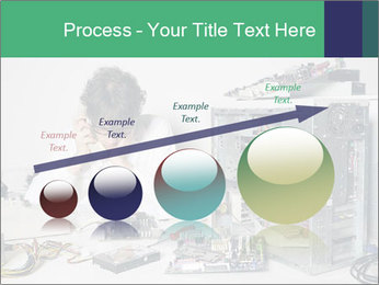 0000087405 PowerPoint Template - Slide 87