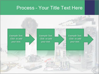 0000087405 PowerPoint Template - Slide 88