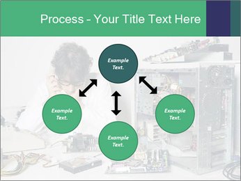 0000087405 PowerPoint Template - Slide 91