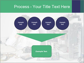 0000087405 PowerPoint Template - Slide 93
