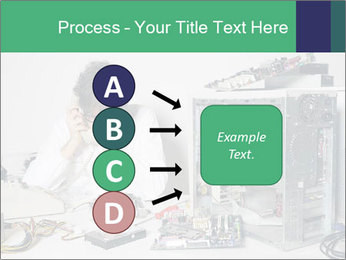 0000087405 PowerPoint Template - Slide 94