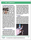 0000087405 Word Templates - Page 3