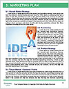 0000087405 Word Templates - Page 8