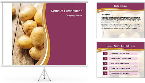 0000087406 PowerPoint Template