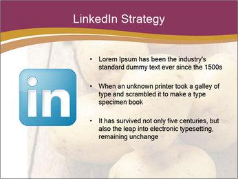 Potatoes PowerPoint Templates - Slide 12