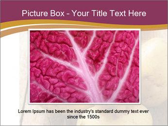 Potatoes PowerPoint Templates - Slide 16