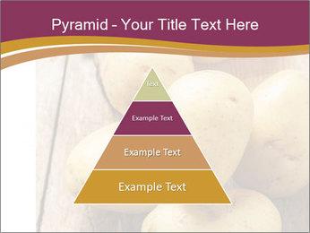 Potatoes PowerPoint Templates - Slide 30