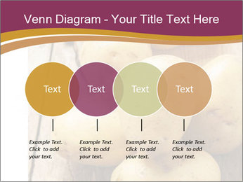 Potatoes PowerPoint Templates - Slide 32