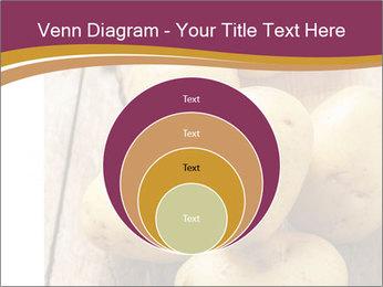 Potatoes PowerPoint Templates - Slide 34