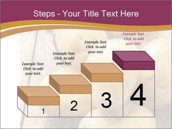Potatoes PowerPoint Templates - Slide 64
