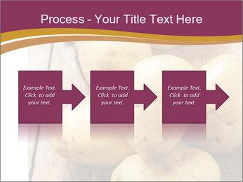 Potatoes PowerPoint Templates - Slide 88