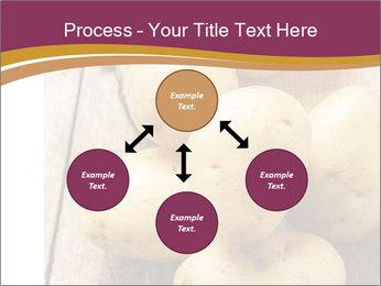 Potatoes PowerPoint Templates - Slide 91