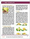 0000087406 Word Templates - Page 3