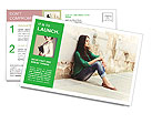 0000087407 Postcard Templates