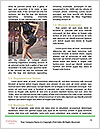 0000087407 Word Templates - Page 4