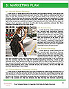 0000087407 Word Templates - Page 8