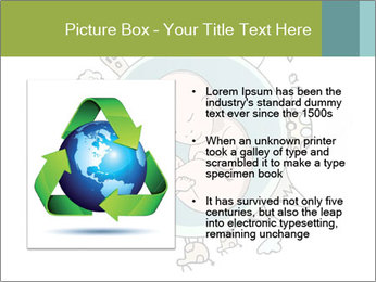 0000087408 PowerPoint Template - Slide 13