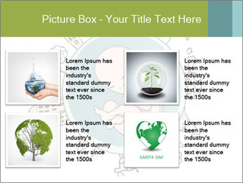 0000087408 PowerPoint Template - Slide 14