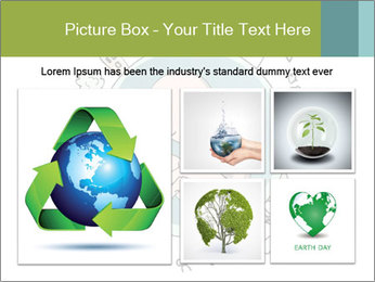 Concept ecological PowerPoint Templates - Slide 19