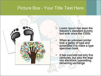 0000087408 PowerPoint Template - Slide 20