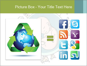 Concept ecological PowerPoint Templates - Slide 21