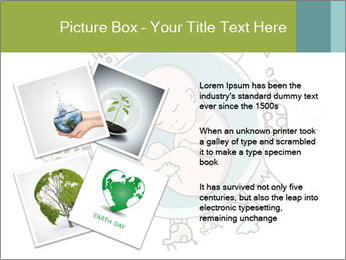 Concept ecological PowerPoint Templates - Slide 23