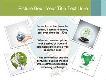 0000087408 PowerPoint Template - Slide 24