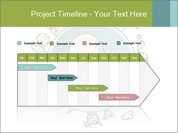 Concept ecological PowerPoint Templates - Slide 25