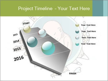 Concept ecological PowerPoint Templates - Slide 26