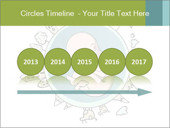 Concept ecological PowerPoint Templates - Slide 29
