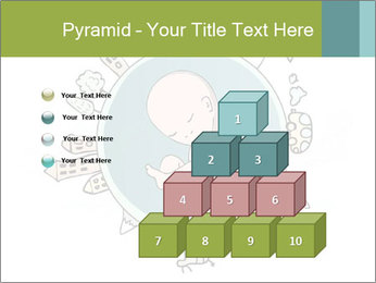0000087408 PowerPoint Template - Slide 31