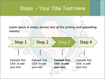 Concept ecological PowerPoint Templates - Slide 4