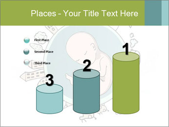 Concept ecological PowerPoint Templates - Slide 65