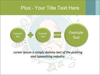 0000087408 PowerPoint Template - Slide 75