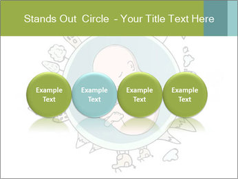Concept ecological PowerPoint Templates - Slide 76